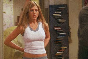24 gifs that perfectly sum up the feeling of taking off