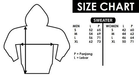 Jaket Sweater Wanita Coklat Raindoz Ryi 059 Ori Original Cibaduyut sweater wanita ryi 059