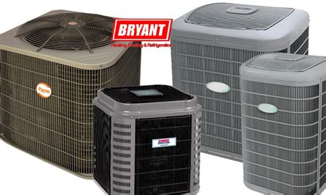 air conditioning akron oh hvac service heating repair air conditioner repair bryant heating cooling