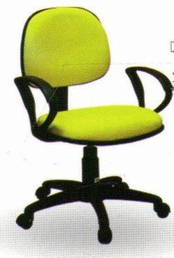 Kursi Hadap Kurssi Kantor Kursi Warnet Kursi Kantor Mahkota Kreasi Furniture Distributor