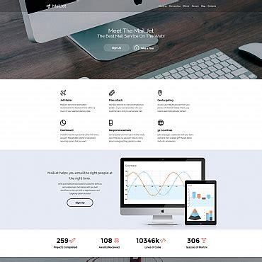 website templates for photoshop cs6 promising features of adobe photoshop cs6 photoshop cs6