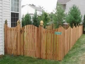 recinti per cani da esterno hairstylegalleries recinzioni per giardini recinzioni