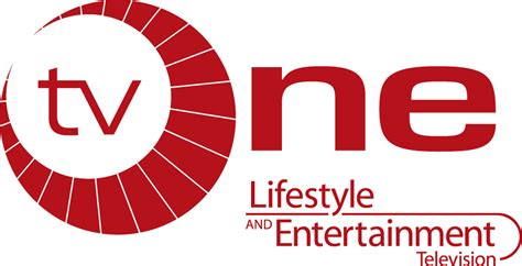 Tv V One the branding source new logo tv one
