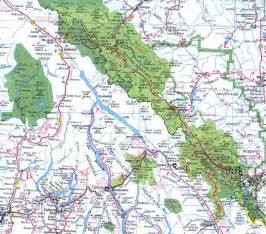 map of colorado rockies name that rocky mountain yarn contest knitcircus