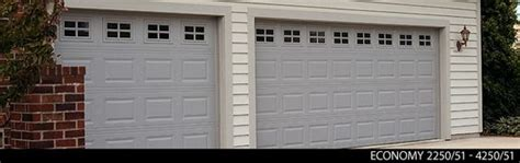 Garage Door Repair Hesperia The World S Catalog Of Ideas