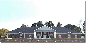 morrison funeral home florence florence al legacy
