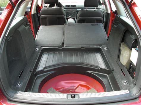 Audi A4 Avant Batterie Ausbauen by Anh 228 Ngerkupplung Nachr 252 Sten A4 Freunde Community Dein