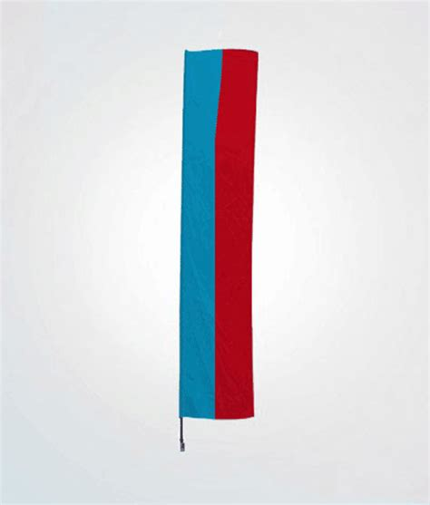 flags of the world vertical stripes vertical flag striped two colors flagmart usa