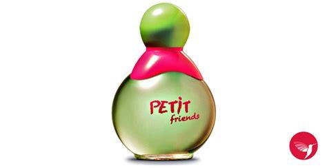 Parfum Friends petit friends avon parfum un parfum pour femme 2014