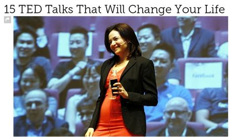 10 Ted Talks That Are Worth More Than An Mba by 17 Best Images About Books Worth Reading On