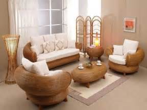 Image result for home-furnishings