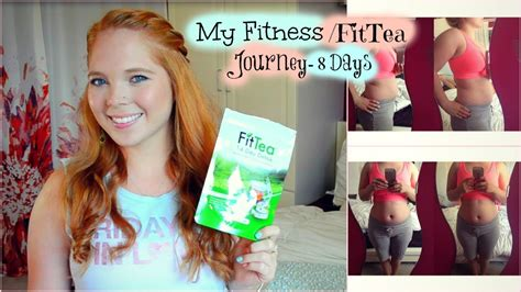 Lyfe Tea Detox Before And After by Fit Detox Tea 14 Day Review Dessert