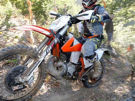 Ktm 300cc 2 Stroke 2017 Ktm Excs Spied And Spotted Dirt Bike Test