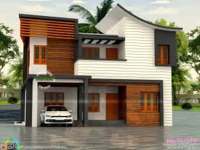 cost of new roof 2000 sq ft home 30 lakh cost 1900 sq ft 4 bedroom home kerala home
