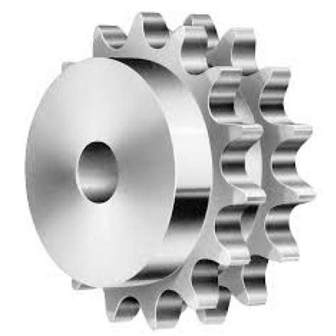 Roller Chainrantai Rs 35 2 Ss Stainless Steel Sus304 Ek Japan duplex chain sprocket wheel 1 2 quot
