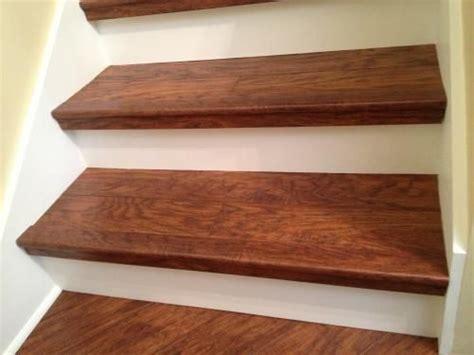 25 best floors images on pinterest wood flooring floors