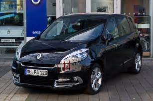 Renault Scenic Not Starting File Renault Sc 233 Nic Dynamique Energy Dci 130 Start Stop