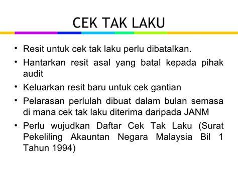 bil 17tahun 2014 surat pekeliling akauntan negara surat pekeliling akauntan negara malaysia bil 17 tahun