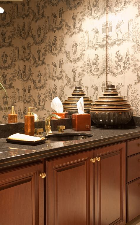 new style kitchen cabinets bc new style kitchen cabinets vanities