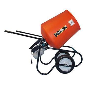 concrete tool rentals tool rental  home depot