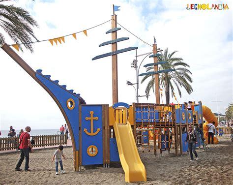 pavimenti per parco giochi legnolandia pavimenti anti per parchi gioco