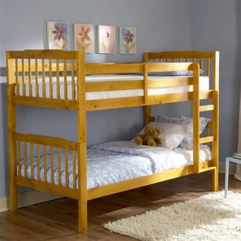 bunk beds for less pin by finley kimmie on kids bedroom ideas pinterest
