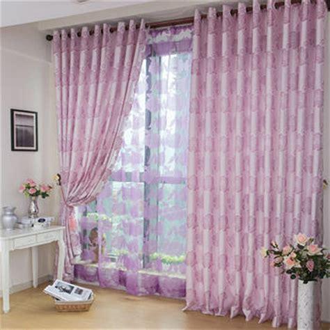 window curtains chennai decorative curtains window curtains chennai eskay