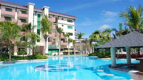 best price on xenia hotel clark in angeles clark reviews widus hotel and casino updated 2017 prices resort