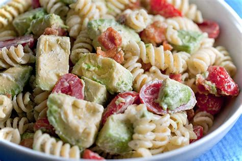 pasta salad recipe 7 satisfying pasta salad recipes creative gift ideas