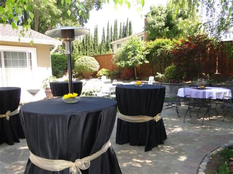 Great Graduation Backyard Party Ideas Make Your Backyard Backyard Graduation Ideas