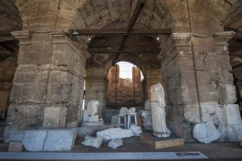 best walking tours in rome skip the line best of rome in a day walking tour of