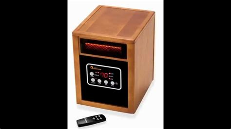 portable space heater heaters to sears and home depot