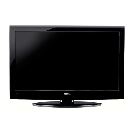 Tv Lcd Toshiba Second valleyseek toshiba 55ht1u toshiba 55ht1u 55 quot lcd tv 16 9 hdtv 1080p 1080p 120 hz