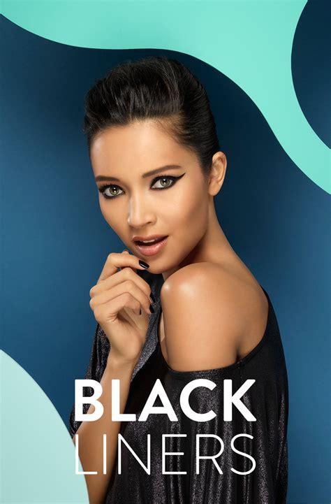 Makeup Flormar flormar makeup products eye makeup lipstick