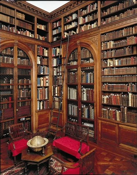 home library 50 super ideas for your home library