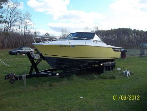 free boats craigslist maryland wooden boat building schools uk diy folding boat plans