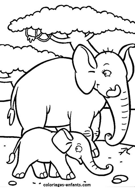 imagenes para dedicar suerte zoo activit 233 s maternelle dibujos para imprimir prefix