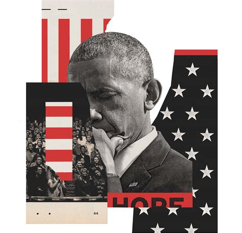 new york times obama the new york times the obama years mcquade