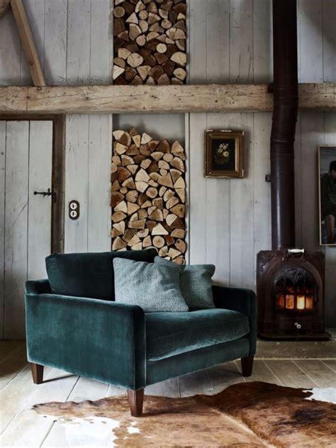 Amazing Living Room The Best by Amazing Velvet Living Rooms Design Living Room Ideas
