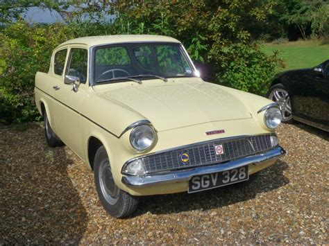 ford anglia deluxe 105e 1959 67 wallpapers 1280x960 1959 ford anglia 105e related infomation specifications