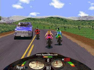 Road Rash Game Full Version For Pc Free Download | download free games download road rash games pc full version