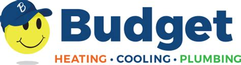 Budget Plumbing And Heating by Budget Heating Cooling Plumbing Hvac St Louis Mo