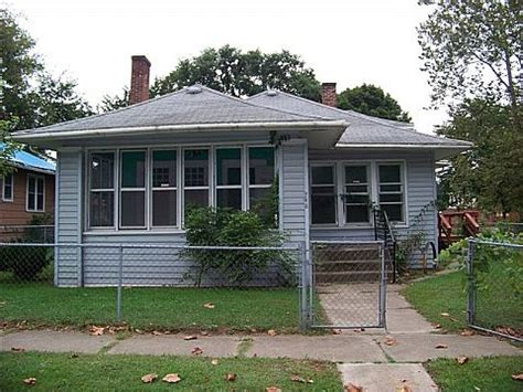 Houses For Sale In Benton Harbor Mi by 746 Territorial Rd Benton Harbor Mi 49022 Foreclosed Home Information Foreclosure Homes Free