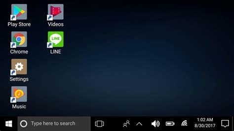 themes for windows launcher windows 10 desktop launcher