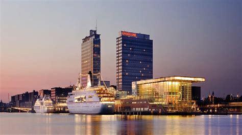 amsterdam city centre venues promotions city guides