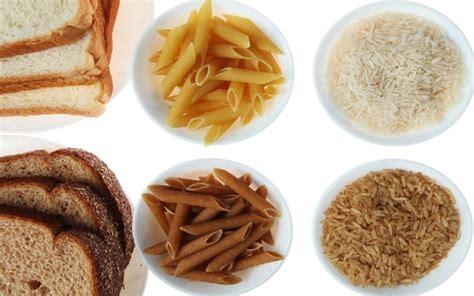 proteine e carboidrati carboidrati complessi cosa sono e funzioni