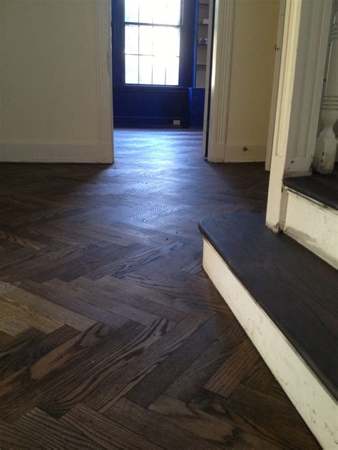 eco flooring options 90 best eco floor images on flooring floors and chevron