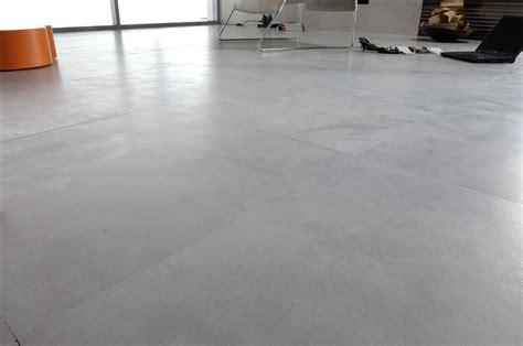 vloertegels 80x80 betonlook grijze 60x60 tegel met betonlook vegen 37 vg tegelhuys