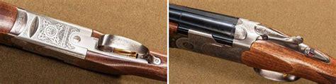 armadi per armi usati armadietti per fucili usati armadietti per fucili da
