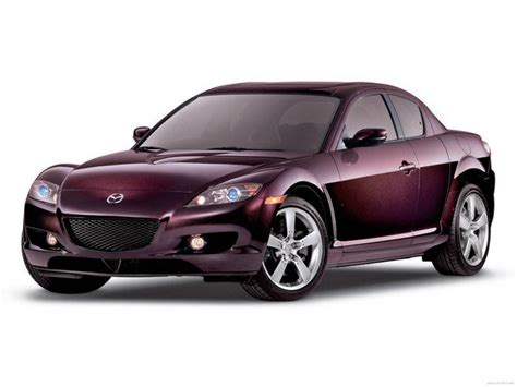 2005 mazda rx 8 shinka car review top speed